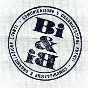 Bi&Bi Eventi