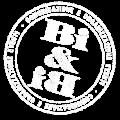 logo ok_Tavola disegno 1