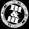 logo-ok_Tavola-disegno